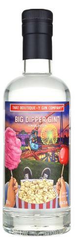 bigdipper